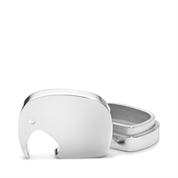 Georg Jensen, Elefant Tandbox