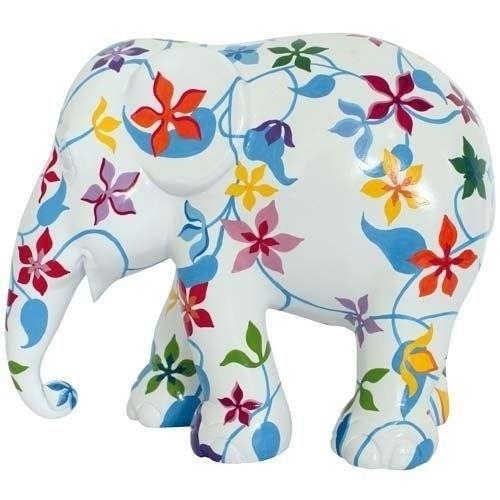 elephant parade køb